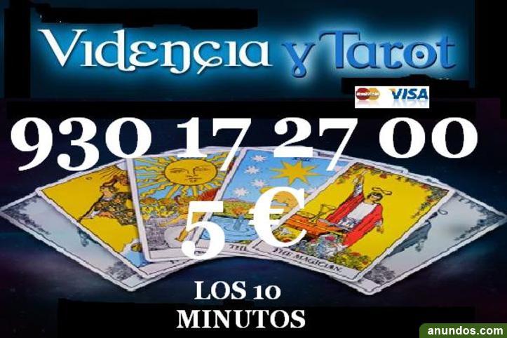Tarot visa economica/tarotistas/horóscopos - Madrid Ciudad