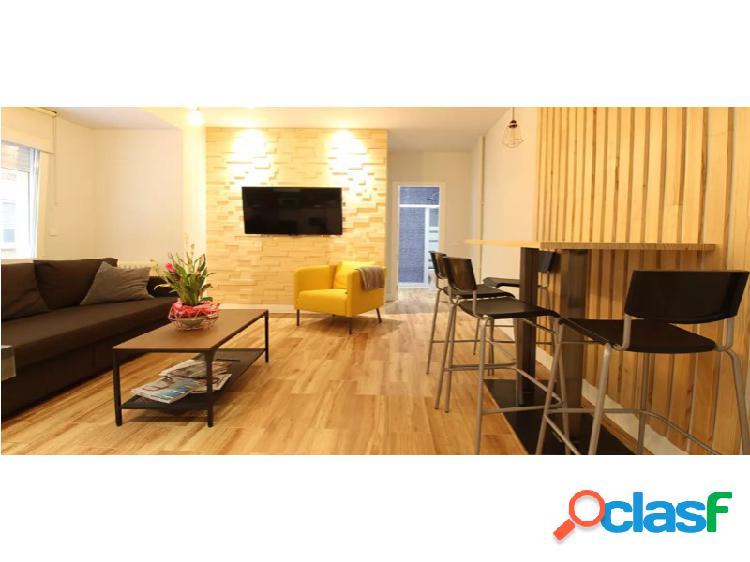 Apartamento 2 dorm en Palos de Moguer