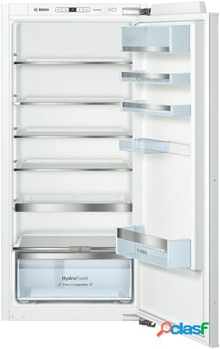 Bosch Frigorifico Integrable KIR41AF30 Blanco