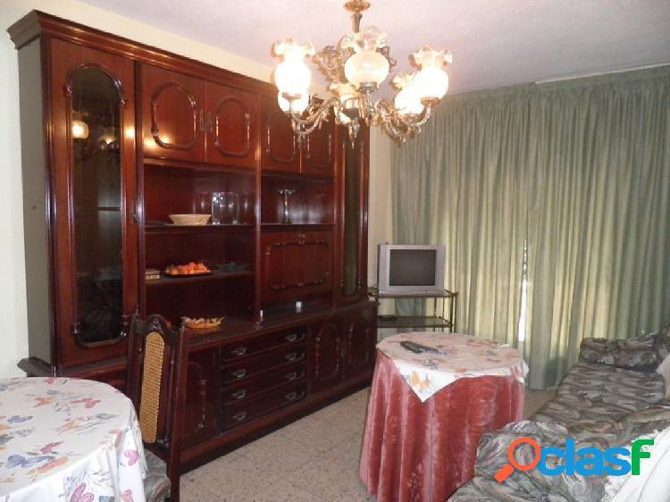 Estas buscando un piso de 3 dormitorios en calle Palencia?