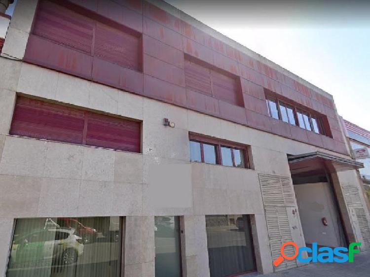 Nave industrial en Alquiler en Sabadell Barcelona