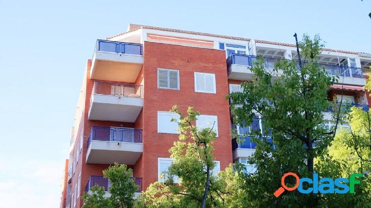 Apartamento en el Acequion Torrevieja