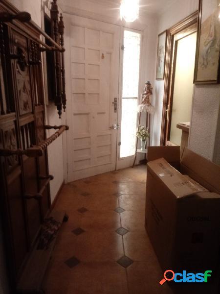 CASA EN EL CENTRO DE ALCAZAR DE SAN JUAN A 5 MINUTOS DE