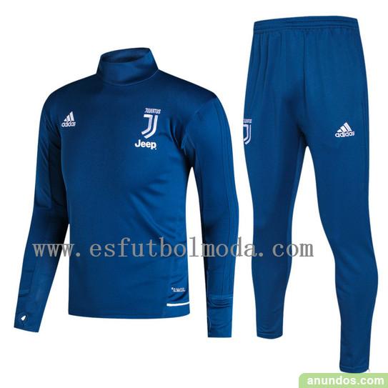 Juventus chandal de futbol gratis envio - Madrid Ciudad