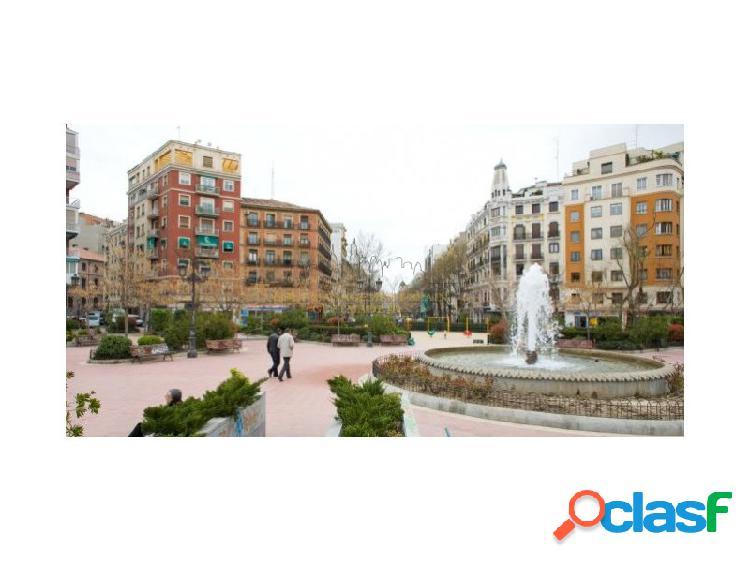 Local en Venta en la almendra de Madrid