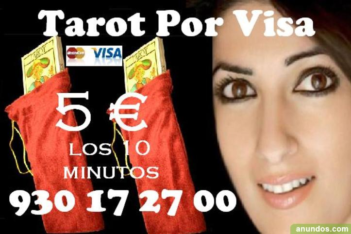 Tarot visa económica/tarot/ - Barcelona Ciudad