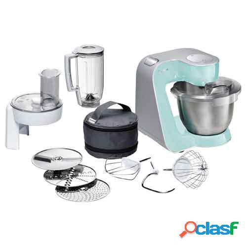 Bosch Robot de Cocina MUM58020