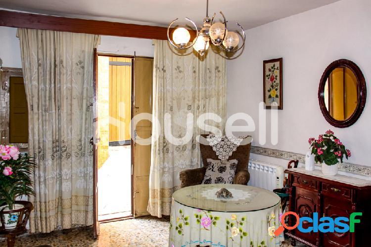 Casa en venta de 350 m2 en Calle Hospital, 23160, Los
