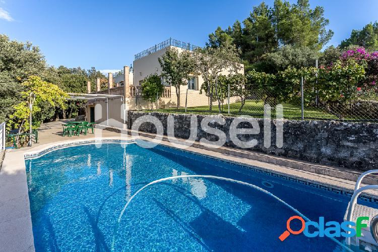 Casa en venta en Camino Can Bregat, 07400 Alcúdia (Balears)