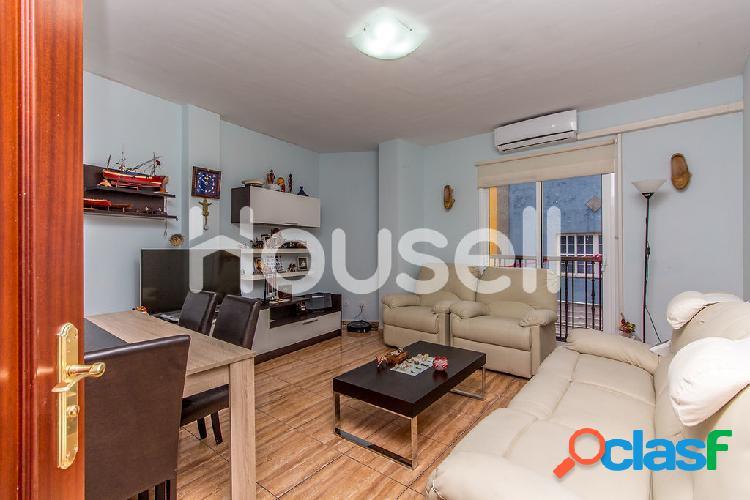 Piso en venta de 120 m² Camino las Lajas, 38430 Icod de los