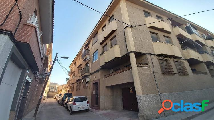 Sin comisiones, plaza de garaje en Torreaguera