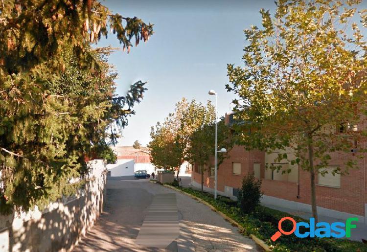 Urbis te ofrece Parcela rústica en Aldealengua, Salamanca.
