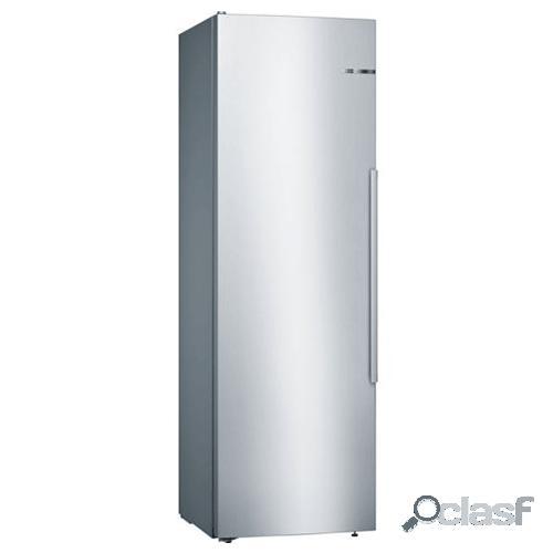 Bosch Frigorifico KSV36AI4P