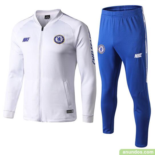 Chelsea  chaqueta gratis dhl envio - Madrid Ciudad