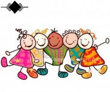 N escuela infantil al sur de la comunidad de madrid