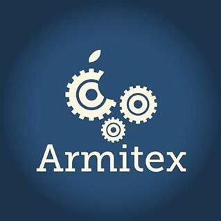 Armitex Reparaciones y Mantenimiento de Apple