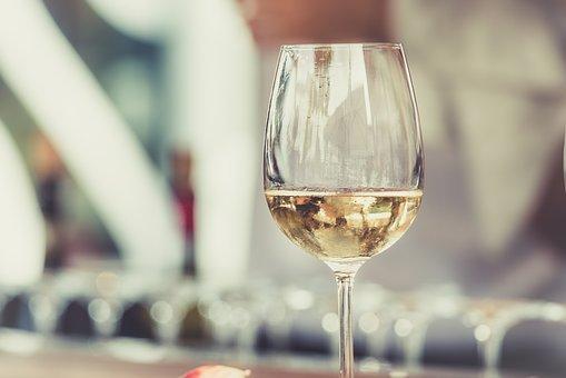 Se traspasa Bar Restaurante en Cornella de Llobregat re. 511