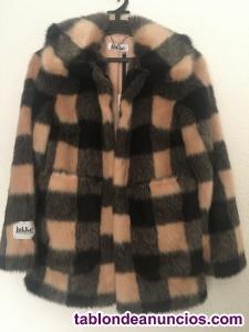 Vendo chaquetón jakke