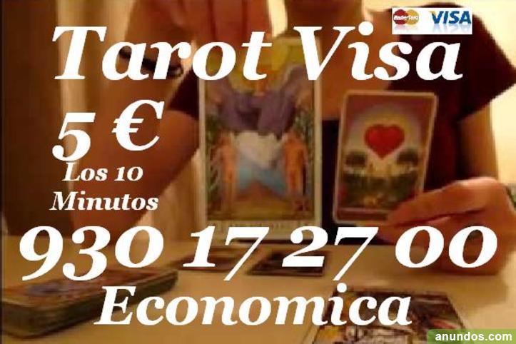 Tarot barato del amor/consultas económicas - Madrid Ciudad