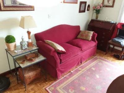 Magnifico sofa cama de 1,35m