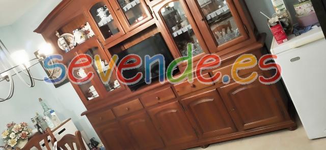 Mueble-Aparador de cocina o salón