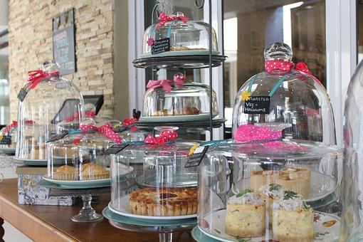 Panaderia,pasteleria y degustacion en Eixample Izquierdo