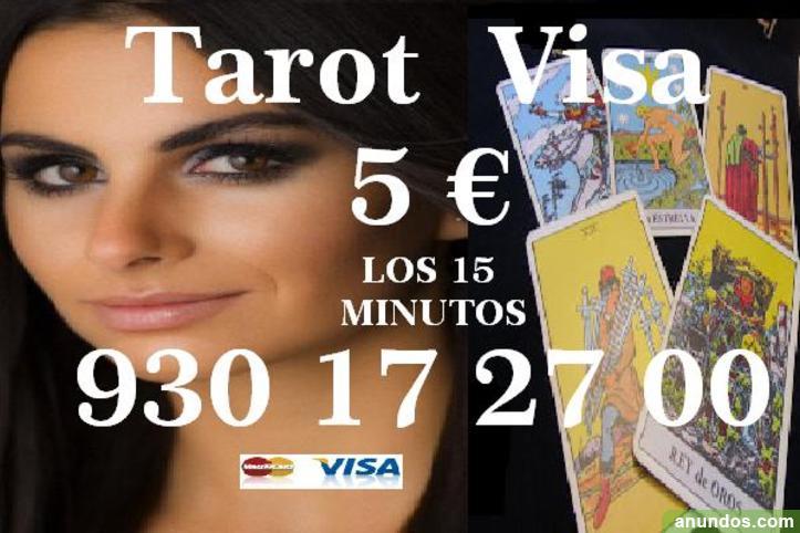 Tarot visa barata/mistica/tarot del amor - Madrid Ciudad