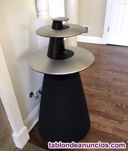 Altavoces bang &olufsen modelo beolab 5