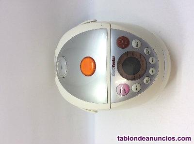 Robot de cocina multicooker superchef cf-100 sin estrenar