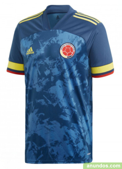 Colombia  thai camiseta gratis envio - Badalona