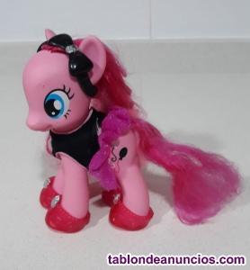 Juego my little pony - figura