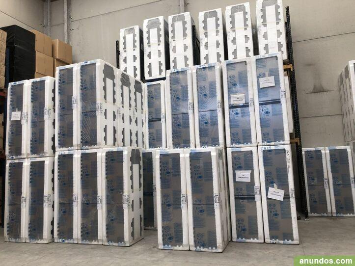 Mercancia en stock a preciosbaratos - Alicante Ciudad
