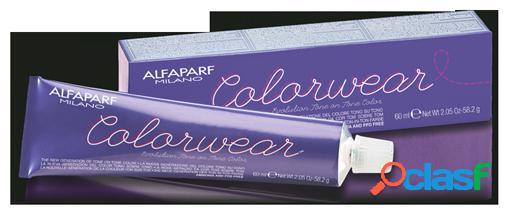 Alfaparf Color Wear Tinte 6,14 de 60 ml