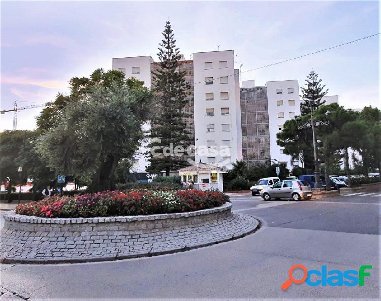 Amplio y luminoso Piso en Venta en zona San Fernando,