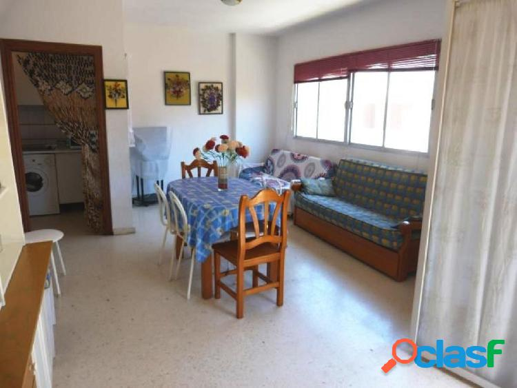 Apartamento en Los Locos, Torrevieja.