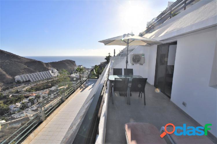 Atractivo apartamento en venta en Puerto Rico