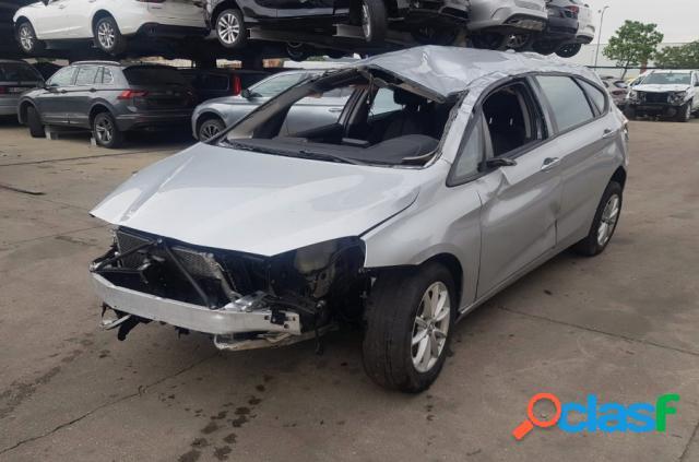 BMW Serie 2 otros en Villamuriel de Cerrato (Palencia)