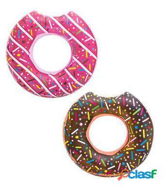 Bestway Circular Donut Hinchable 107 Cm