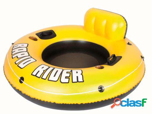 Bestway Flotador Adulto Rapid Rader