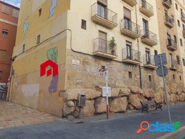 Bonito local en la Part Alta de Tarragona