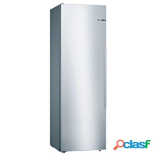 Bosch Frigorifico KSF36PI3P