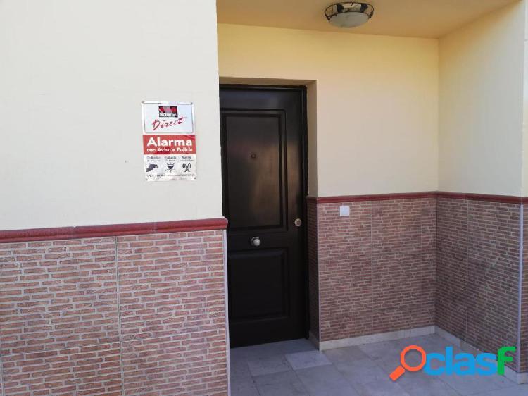 Casa / Chalet en venta en Jerez de la Frontera de 88 m2