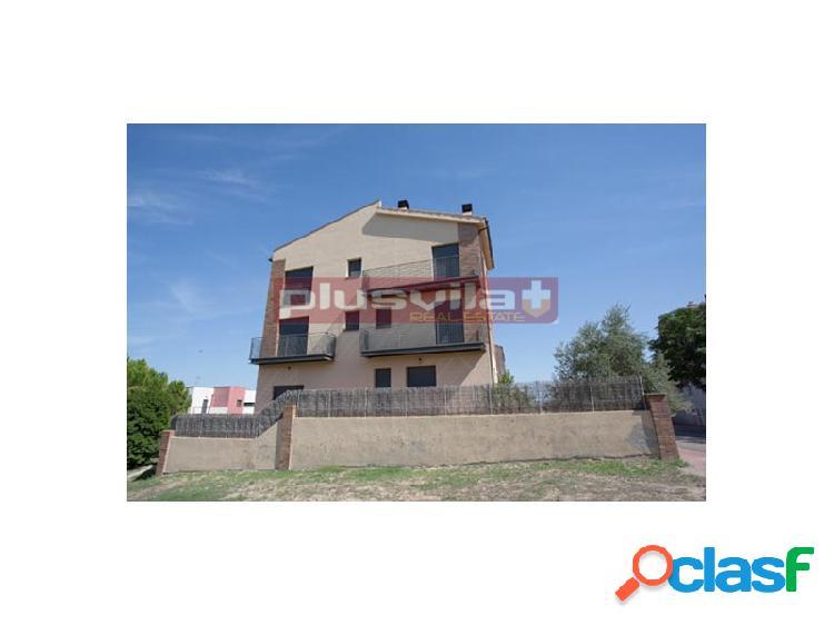 Casa en venta El Pla del Penedes,Barcelona, OPORTUNIDAD