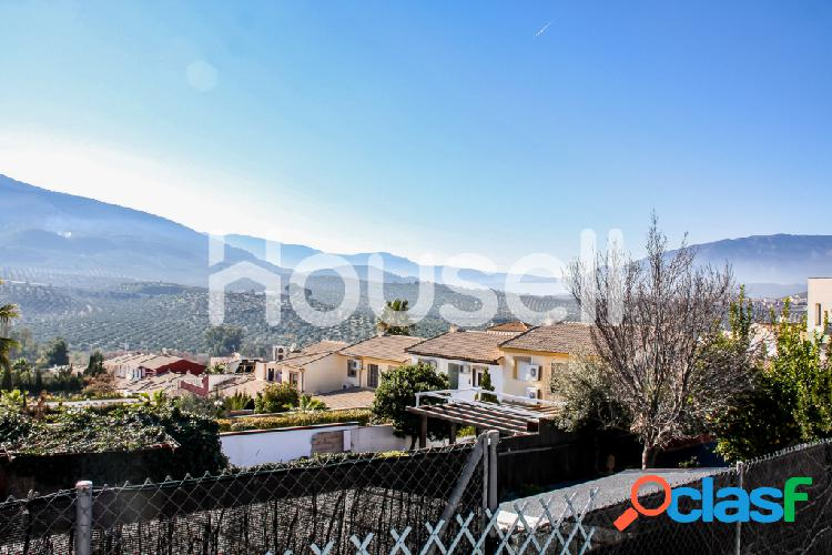 Casa en venta de 200 m² Calle Vega de Guadalla, 23170 Jaén