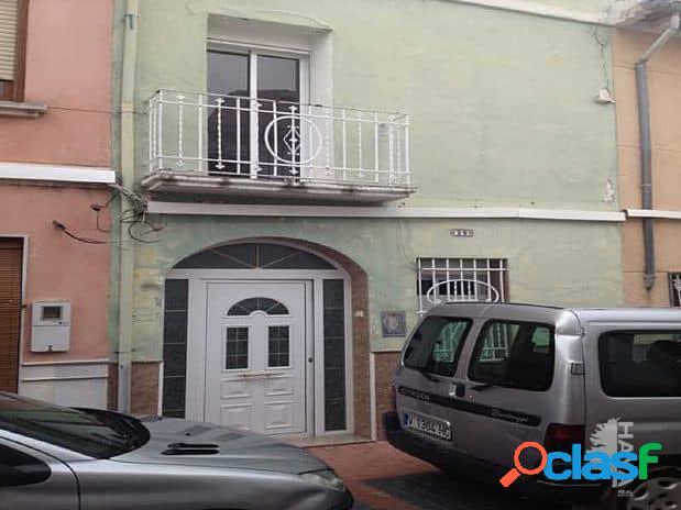 Casa en venta en Calle San Antonio, 31, 46716, Rafelcofer