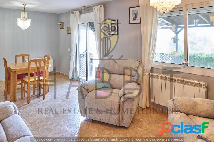 Casa en venta en Olivella zona las colinas. En perfecto