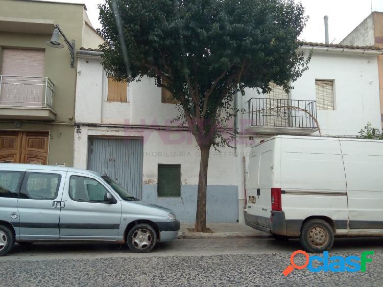 Casa en venta en l' Alcúdia.