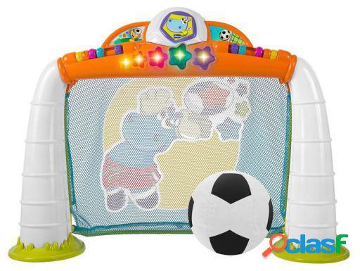 Chicco Entrenador de fútbol de la liga de gol