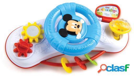 Clementoni El Volante De Mickey