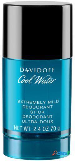 Davidoff Desodorante Cool Water Stick 70 gr 70 gr